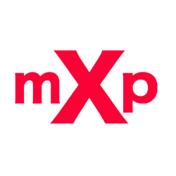 Maximilian Planning Ltd.